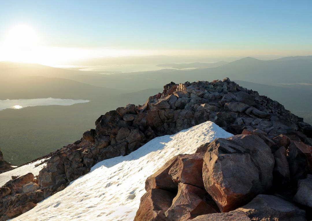 Mount Mcloughlin Forest Lookouts Nikewallowashoeexplodedviewdiagramjpg